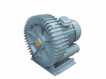 RB-5500ARB高压鼓风机