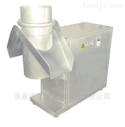 高效濕法制粒機  不銹鋼顆粒機  旋轉造粒機