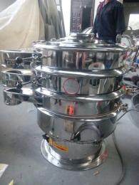 zs篩粉機 智能型不銹鋼圓形振動篩