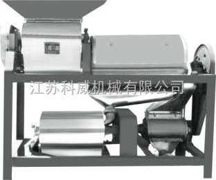 GT6A13型取子機GT6A13型取子機