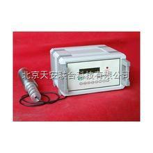 食品輻射測量儀