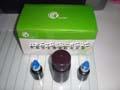 飲料中糖精鈉含量速測盒