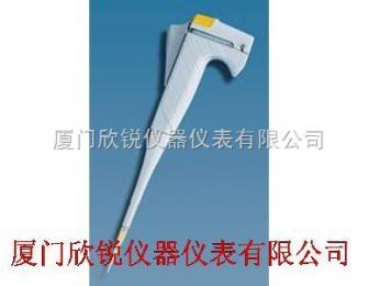 BR704164BR704164固定式单道移液器2000ul