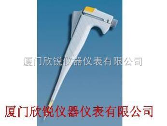 BR704182数字可调式单道移液器500-5000ul