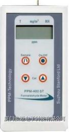 PPM-400ST �查��妫�娴�浠�