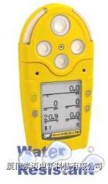 GAMIC-2多功能二合一(O2、LEL)气体检测仪/GAMIC-2