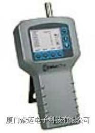 HHPC-6型手持式空氣顆粒計數儀/HHPC-6型手持式空氣顆粒計數儀
