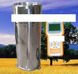 自动雨量计检测仪