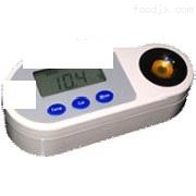 糖度计测定仪