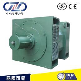 天津ZFQZ直流電機 維修飛剪設備電機