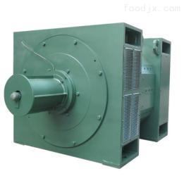 天津直流電機 微型步進減速電機