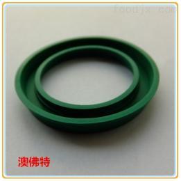 氢化丁晴橡胶制品深圳耐冷媒氢化丁晴橡胶制品