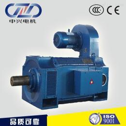 zfqz直流電機天津市中興電機有限公司飛剪軋機