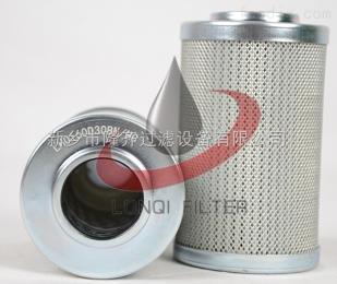 HS74499 HNP021滤油机真空泵滤芯HS74499 HNP021源于精