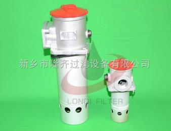 RFA-63*10L-Y GB/液體過濾器濾芯RFA-63*10L-Y GB/T20080