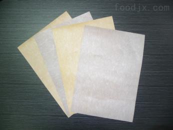 NHN絕緣紙0.2mm*914mm