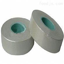 5446-1D環氧聚酯薄膜少膠粉云母帶價格
