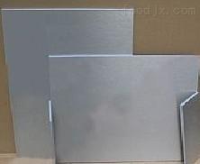 HP8云母板|HP8耐高溫云母板