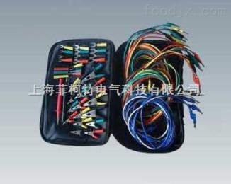 DCC-1\ 2 \3...X電力測試導線包