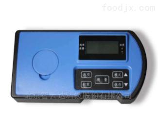 ST-1/Cu智云达  铜检测仪 多参数水质检测
