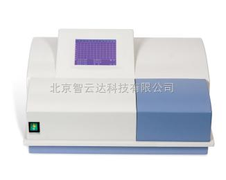 ZYD-SC96ZYD-SC96獸藥殘留快速檢測儀--智云達