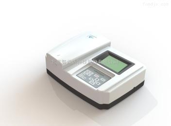 ZYD-TF6便捷式土壤化肥快速检测仪