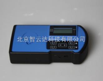 ST-1系列水質快速檢測儀