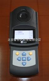 TCO-2000地溝油快速檢測儀--智云達