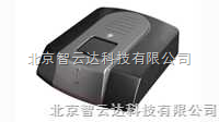 PCS-F20多功能食品安全檢測儀