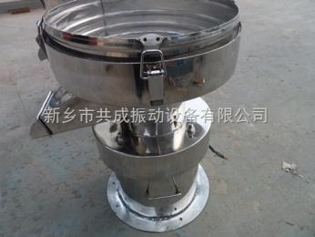 450450高频振动过滤筛|浆液过滤机厂家