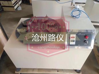 陶瓷砖釉面耐磨试验机新款销售