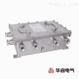 KT37-G地面用光端机,矿用通讯设备
