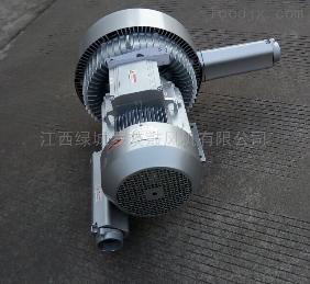 18170638292包装机械高压鼓风机厂家