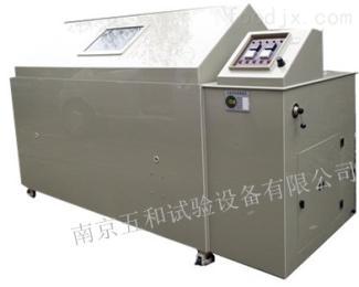 YWX-1502019新盐雾腐蚀试验箱厂家直销