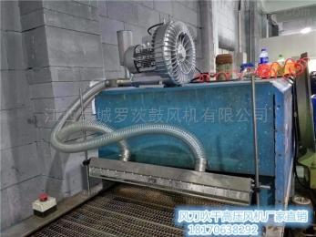 18170638292超声波清洗机高压鼓风机厂家
