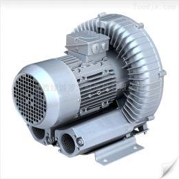 18170638292貼標機高壓風機廠家