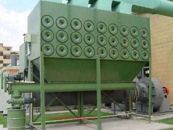 多种供应粉末除尘设备品质可靠