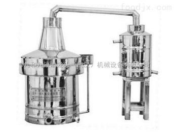 304食品级不锈钢上海 白酒设备:九和九液酒龙头一本机械