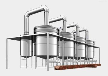 GN粒子陈酿设备九和九液白酒设备:GN粒子陈酿设备
