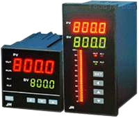 XM系列智能儀表