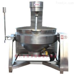 DRT300糯米攪拌鍋