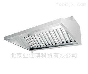 北京北京朝陽白鐵不銹鋼通風管道加工