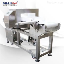 推桿式藥品金屬檢測機