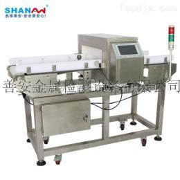 药品金属探测仪,药片机金属异物检测机