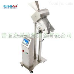 药片药剂金属分离器金属检测机