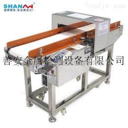 藥品金屬探測儀,藥片機金屬檢測機