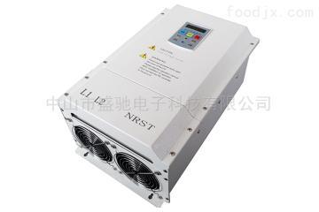 電磁加熱器30KW380V大型水洗造粒機電磁加熱器