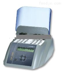 消解反应器检测仪