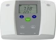 酸度水质分析计