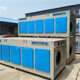 tb-5000uv光氧净化器厂家